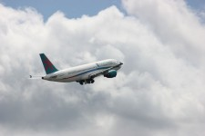 first-choice-plane-take-off