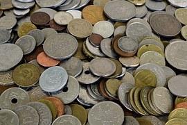 coins-1637334__180