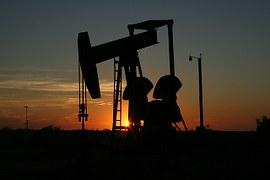 oil-106913__180