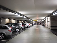 multi-storey-car-park-1271919__180