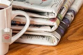 newspaper-1595773__180
