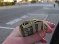 money-1346357812lri