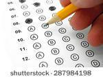 stock-photo-filling-out-answers-on-a-multiple-choice-test-287984198