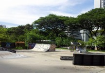 the-skate-park-in-singapore-city