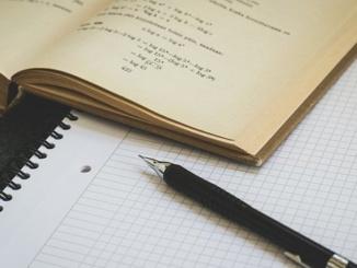 mathematics-1622448__340