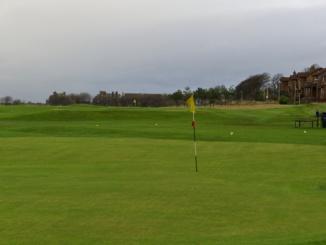 golf-course-14481151268fw