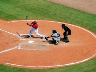 baseball-player-action-shot
