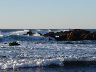 the-ocean-surf