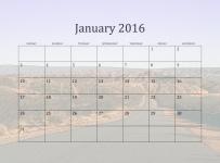 2016-january-monthly-calendar
