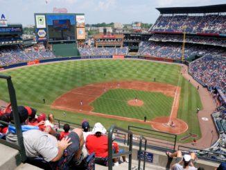 major-league-baseball-field