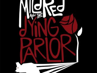 mildred-dying-parlor-poster