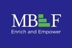 mbef-enrich-and-empower_logo_small