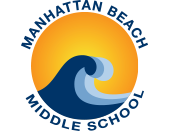 Manhattan Beach Middle School is the Manhattan Beach Unified School District's public middle school. This year, a new principal, Kim Linz, took office and implemented several guidelines for the entire student body.