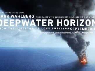 """Deepwater Horizon"" tells the chilling story of the explosion aboard the Deepwater Horizon oil rig. The film's plot was exciting and proved thrilling in its entirety. Courtesy dayherald.com."