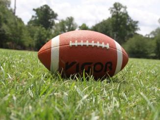 football-1666274_1280