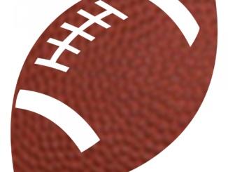 football-ball-2