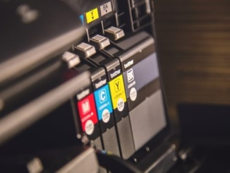 printer-933098__340