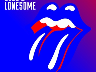 "Famous rock band, The Rolling Stones, released their new covers album ""Blue and Lonesome"". The album includes covers from famous blues artists such as Barry Johnson and Little Walter."
