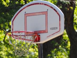 basketball-1393067_1280