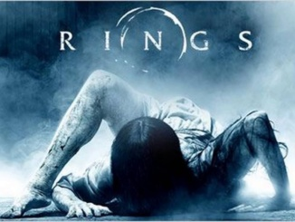 "Shown above is the promotional poster for the horror sequel ""Rings."" The film is the third of ""The Ring"" series and was released on February 3, 2017. Photo courtesy of Horror Freak News."