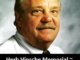 Manhattan Beach Unified School District retired employee Herb Hinsche passed away on March 29. He served 40 years in the district.
