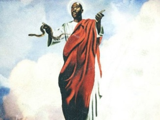 "Pictured above is the album artwork for Freddie Gibbs' ""You Only Live 2wice."" Photo courtesy of HotNewHipHop."