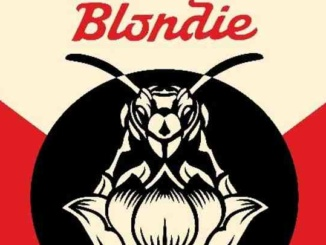 Courtesy of antiMusic. Blondie's Pollinator is a Rock, old-school album released May 5th and has lead vocals by Debbie Harry. The album was executed very cleanly as it was a masterpiece of the past times.