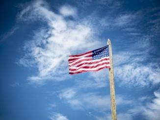 american-flag-1869767__340