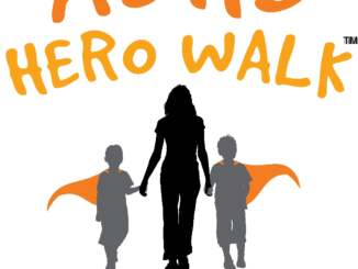 The Hope So Bright Organization hosts their annual Hero Walk in Hermosa Beach on June 10. They hosted several other runs this year in other locations in Southern California.