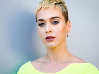 "Katy Perry's new ""Witness"" album was released to promote social change. The album contained a mixture of rap, electronic style music and pop music, it also had features guests such as the Migos rap group and Nicki Minaj."