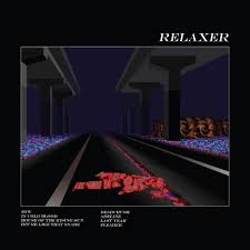"British based Indie rock band, Alt-J, released their newest ablum, ""Relaxer,"" on June 2. The album is a collection of unique samples, intriguing instrumentals, and soothing vocals."