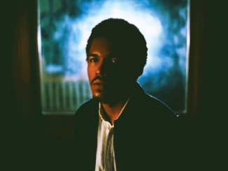 "Benjamin Booker's newest album ""Witness,"" brings a mew listen to the artist. ""Witness,"" was released on June 5th. Photo courtesy of The 405."