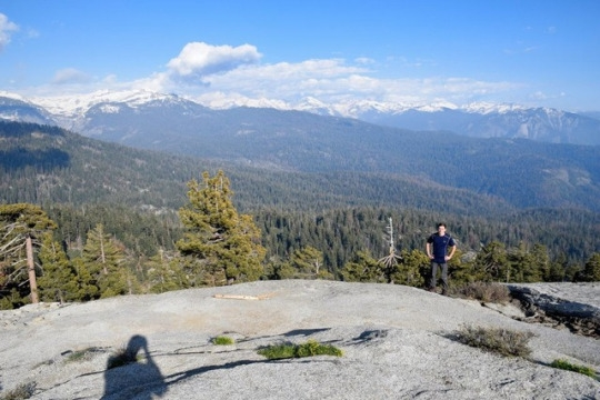 tumblr_or5patO5ks1u2sxh2o2_540