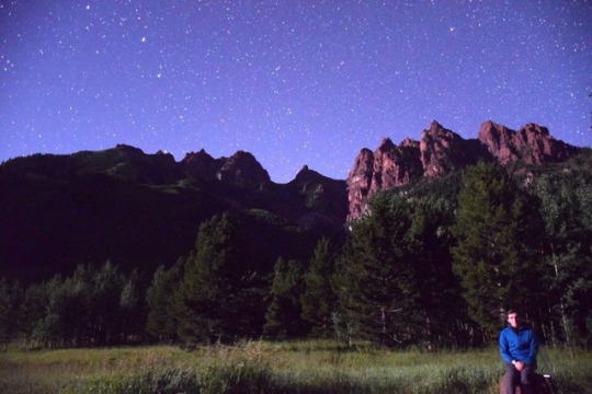 tumblr_or5patO5ks1u2sxh2o3_540