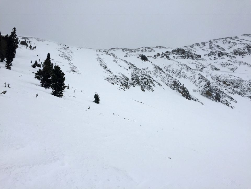 tumblr_or5patO5ks1u2sxh2o5_1280