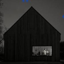 "The National's ""Sleep Well Beast"" fails to impress with repetitious lyrics and somber moods."