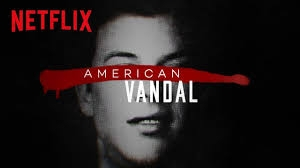 """Courtesy of Youtube. Netflix original series """"American Vandal"""" surpasses viewers' low expectations, instead offering a genuinely entertaining crime mockumentary."""