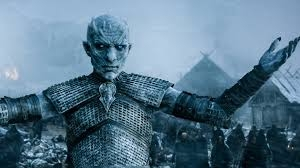 """Photo courtesy of Time.com. """"Game of Thrones"""" season finale disappoints with a predictable plot and unrealistic aspects.  The season finale aired on August 27th."""