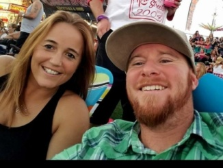 Costa staff members donated their sick days to instructional aid Christopher Willemse to allow him time off of work. Willemse girlfriend was fatally wounded at the Route 91 festival in Las Vegas.