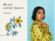 "Photo courtesy of Quill and Quire. Rupi Kaur's new book, ""The Sun and Her Flowers,"" includes redundant phrases, cliche subject matter, and nonsensical poems, making it too similar to her other works, and ultimately a waste of time for poetry lovers and avid readers alike."