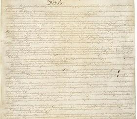 constitution-62943__340-1
