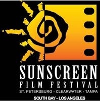 Photo courtesy of EventBrite. Shorts Block Five of Sunscreen Film Festival West left its small audience satisfied after delivering various short films, appealing to all cinephiles