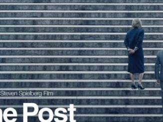 """The Post"" showcases some of Spielberg's most outstanding work through an accurate re-telling of one of America's largest journalistic expositions, a compelling portrayal of characters, and stunning cinematography."